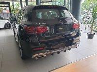 Harga mercedes-benz GLC 200 AMG NIK 2019 Ready Stock (20200228_103936.jpg)