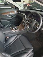 CL Class: promo harga mercedes-benz c200 exclusive estate NIK 2019 Ready Stock (20200303_171011.jpg)