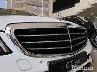 CL Class: promo harga mercedes-benz c200 exclusive estate NIK 2019 Ready Stock (PSX_20200307_144842_wm.jpg)