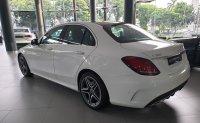 C Class: promo harga mercedes-benz c300 amg nik 2020 Ready stock (20200303_170813.jpg)