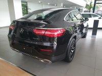 GLC300 coupe: promo mercedes-benz glc300 amg coupe NIK 2019/2020 Siap pakai (20200228_103657.jpg)