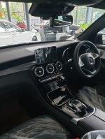 GLC300 coupe: promo mercedes-benz glc300 amg coupe NIK 2019/2020 Siap pakai (20200228_103727.jpg)