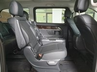 V Class: Promo mercedes-benz V260 LWB (Vclass) NIK 2019 Ready Stock (20200311_092640.jpg)
