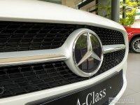 A Class: Dp rendah Mercedes-Benz A200 Sedan Ready Stock NIK 2019 (PSX_20200307_143649_wm.jpg)