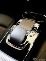 A Class: Dp rendah Mercedes-Benz A200 Sedan Ready Stock NIK 2019 (PSX_20200307_143001_wm.jpg)