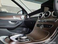 C Class: Dp rendah Mercedes-Benz C200 Estate NIK 2019 Ready Stock (PSX_20200307_144026_wm.jpg)