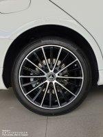C Class: Dp rendah Mercedes-Benz C200 Estate NIK 2019 Ready Stock (PSX_20200307_144629_wm.jpg)