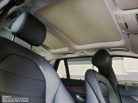 C Class: Dp rendah Mercedes-Benz C200 Estate NIK 2019 Ready Stock (PSX_20200307_143826_wm.jpg)