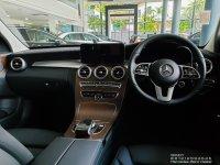 C Class: Dp rendah Mercedes-Benz C200 Estate NIK 2019 Ready Stock (PSX_20200307_144336_wm.jpg)