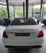C Class: Dp rendah Mercedes-benz C300 AMG NIK 2019/2020 Ready (20200303_170736.jpg)