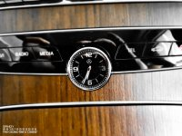 C Class: Harga Mercedes-Benz new C 200 Exclusive Esatet 2019 Ready Stock (PSX_20200307_143927_wm.jpg)