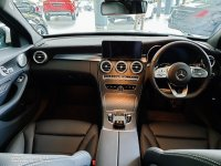 C Class: Harga Mercedes-Benz C 300 AMG NIK 2020 Ready Stock (PSX_20200307_150421_wm.jpg)