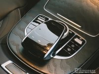 E Class: Harga Mercedes-Benz E 350 AMG Line Ready Stock (PSX_20200307_145154_wm.jpg)