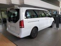 V Class: Harga Mercedes-Benz V260 LWB (Vclass) NIK 2019 Ready (20200311_092538.jpg)