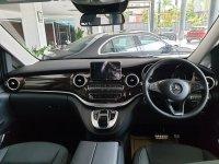 V Class: Harga Mercedes-Benz V260 LWB (Vclass) NIK 2019 Ready (20200311_092559.jpg)