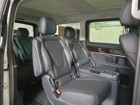 V Class: Harga Mercedes-Benz V260 LWB (Vclass) NIK 2019 Ready (20200311_092617.jpg)