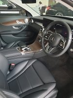 C Class: Promo Harga Mercedes-Benz C 200 Exclusive Estate ready stock (20200303_171011.jpg)