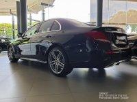 Jual E Class: Harga Mercedes-Benz Eclass E 350 AMG Line Ready Stock