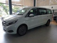 V Class: Promo harga Mercedes-Benz Vclass V260 LWB Ready (20200311_092836.jpg)