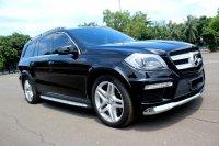 Mercedes-Benz: MERCY GL400 AT HITAM 2014 (IMG_3361.JPG)