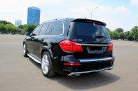 Mercedes-Benz: MERCY GL400 AT HITAM 2014 (IMG_3374.JPG)