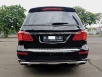 Mercedes-Benz: MERCY GL400 AT HITAM 2014 (IMG20200115100903.jpg)