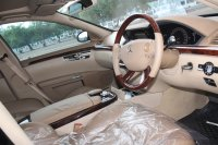 Mercedes-Benz S Class: MERCY S300 AT HITAM 2007 (WhatsApp Image 2020-01-16 at 14.34.25 (1).jpeg)