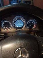 C Class: Mercedes-Benz C200 CGI AVANTGARDE (WhatsApp Image 2020-03-26 at 13.21.08.jpeg)