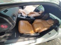 Mercedes-Benz E Class: MERCY E250 CABRIOLET AT PUTIH 2011 (IMG20191128103637.jpg)