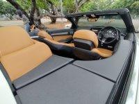 Mercedes-Benz E Class: MERCY E250 CABRIOLET AT PUTIH 2011 (IMG20191128103935.jpg)