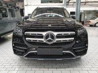 GLS Class: Harga termurah Mercedes-Benz New GLS 450 AMG Line CKD (20200329_112658.jpg)