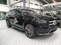 GLS Class: Harga termurah Mercedes-Benz New GLS 450 AMG Line CKD (20200329_112710.jpg)