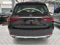 GLS Class: Harga termurah Mercedes-Benz New GLS 450 AMG Line CKD (20200329_112729.jpg)
