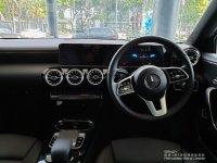 A Class: Harga terbaik mercedes-benz A200 Sedan NIK 2019 (PSX_20200307_143211_wm.jpg)