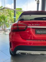 Promo terbaik mercedes-benz GLA200 AMG NIK 2019 (PSX_20200307_141500_wm.jpg)