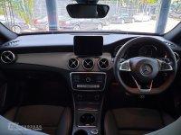 Promo terbaik mercedes-benz GLA200 AMG NIK 2019 (PSX_20200307_141625_wm.jpg)