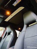 Promo terbaik mercedes-benz GLA200 AMG NIK 2019 (PSX_20200307_141540_wm.jpg)