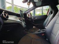 Promo terbaik mercedes-benz GLA200 AMG NIK 2019 (PSX_20200307_142028_wm.jpg)