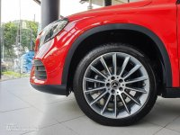 Promo terbaik mercedes-benz GLA200 AMG NIK 2019 (PSX_20200307_142157_wm.jpg)