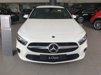 A Class: Harga Mercedes-Benz A 200 Sedan NIK 2019 Ready (20200228_103526.jpg)