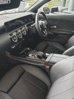A Class: Harga Mercedes-Benz A 200 Sedan NIK 2019 Ready (20200228_103547.jpg)