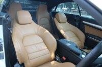 Mercedes-Benz E Class: MERCY E250 COUPE AT PUTIH 2012 (IMG_3632.JPG)