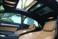 Mercedes-Benz E Class: MERCY E250 COUPE AT PUTIH 2012 (IMG_3639.JPG)