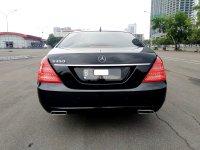 Mercedes-Benz S Class: MERCY HITAM S300 AT HITAM 2008 (IMG20200107122159.jpg)
