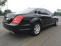 Mercedes-Benz S Class: MERCY HITAM S300 AT HITAM 2008 (IMG20200107122216.jpg)