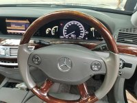 Mercedes-Benz S Class: MERCY HITAM S300 AT HITAM 2008 (IMG20200107123133.jpg)