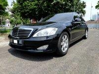 Mercedes-Benz S Class: MERCY S300 AT HITAM 2007 (IMG20200115130553.jpg)