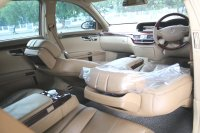 Mercedes-Benz S Class: MERCY S300 AT HITAM 2007 (WhatsApp Image 2020-01-16 at 14.34.24.jpeg)