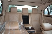 Mercedes-Benz S Class: MERCY S300 AT HITAM 2007 (WhatsApp Image 2020-01-16 at 14.34.26.jpeg)