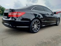 Mercedes-Benz E Class: MERCY E250 COUOE AT HITAM 2013 (WhatsApp Image 2020-01-31 at 12.38.55 (2).jpeg)